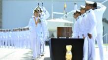 concurso-marinha